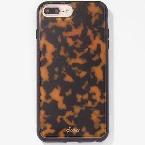 Sonix iPhone 8 Plus Case